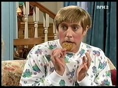 MadTv - Stuart and the baby sitter, absolutely love this one!