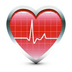 "HEALTHCENTRAL.COM has several informative ""SLIDESHOWS"" about Atrial Fibrillation. They're a good introduction for family and friends of patients with A-Fib. Topics: ""Common Misconceptions About Atrial Fibrillation"", ""5 Things to Know About Atrial Fibrillation""  and ""Atrial Fibrillation Risk Factors That You Can Control"". #afib"