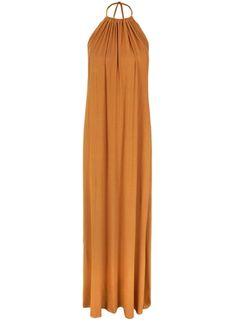 The Victoria Dress, Tan Victoria Dress, London, Holiday, Collection, Dresses, Vestidos, Big Ben London, Vacations, Dress