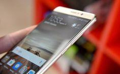 Tecnologia: #Recensione #Huawei #Mate 9 (link: http://ift.tt/2gqSLB0 )