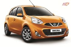 2017 Nissan Micra Price Starts At Rs. Lakhs, Gets New Features Like Auto Headlamps, Rain Sensing Wipers & Lead Me To Car New Nissan Micra, Bike Prices, Japanese Market, Bike News, Automobile Industry, Latest Cars, Back Seat, Automatic Transmission, Indiana