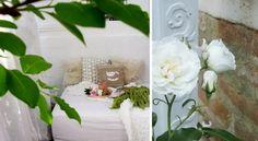 http://www.facebook.com/pages/Merci-Ancsa-dekor/344929682245051