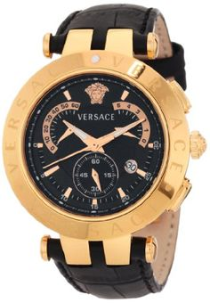 Versace V-RACE 42 mm CHRONO Mens Swiss Quartz Watch Versace http://www.amazon.com/dp/B0056DKGIM/ref=cm_sw_r_pi_dp_LkN8tb09K4DPZ