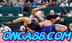 PGAONGA88.COMPGA: PGA♦️♦️♦️ONGA88.COM♦️♦️♦️PGA Sumo, Wrestling, Sports, Lucha Libre, Hs Sports, Sport