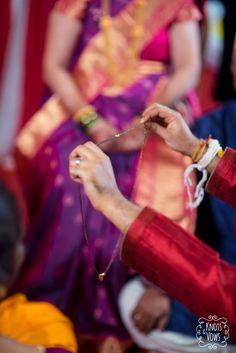 The Wedding Date, Wedding Pics, Wedding Cards, Hindu Wedding Ceremony, Wedding Rituals, Marathi Wedding, Desi Wedding, Hindu Culture, Groom Shoes