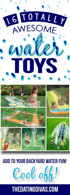 Totally-Awesome-Water-Toys.jpg (550×1528)