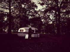 #caravan #caravane #wood #forest #spa #francorchamps #abandoned #abandonné #abandonedplaces #camping #campinglife #belgium #holidays Ghost City, Spa, Camping Life, Abandoned Places, Belgium, Holidays, Wood, Instagram Posts, Caravan