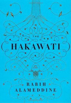 the_hakawati.large.jpg