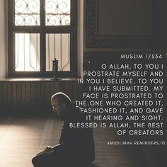 There is NO other GOD worthy of our worship. 🤲 . . . . . . . . . . . . . #allah #allahakbar #alhamdulilah #dua #duaoftheday #hadiths #prayer #pray #deen #subhanallah #mashallah  #allahisone #bismillah #alhamdulillah #islam #loveislam #islamicposts #post  #worship #shahada #newmuslim #believe #faith #muslim #muslima #muslimahremindersig #mosques #tawakkul #deeds #quote Mosques, Alhamdulillah, Deen, You And I, Worship, Muslim, Allah, Prayers, Believe