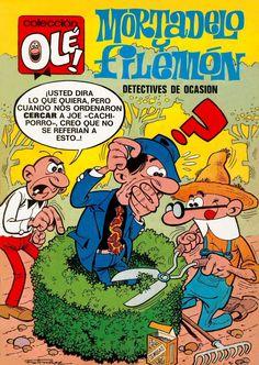 (4) Twitter Detective, Auburn Football, Magazines For Kids, Retro, Nostalgia, Humor, Reading, Illustration, Comic Book