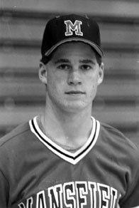 MU Baseball Alum Drew McCauley Quoted in Baseball America