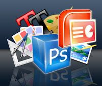 PowerPhoto: Photoshop Like a Pro with Powerpoint Photoshop, Tutorials, Photo And Video, Tips, Photography, Products, Photograph, Fotografie, Photoshoot