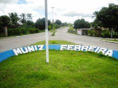 #LEIAMAIS #MUNIZFERREIRA #ICAROARGOLO WWW.OBSERVADORINDEPENDENTE.COM