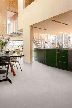 Floorify Pebble Beach PVC Tegels 2.16 m2 (1pak)