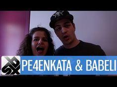 PE4ENKATA & BABELI  |  Ommmmm Beatbox #Beatbox #BeatboxBattles #WeLoveBeatBox #swissbeatbox @swissbeatbox - http://fucmedia.com/pe4enkata-babeli-ommmmm-beatbox-beatbox-beatboxbattles-welovebeatbox-swissbeatbox-swissbeatbox/