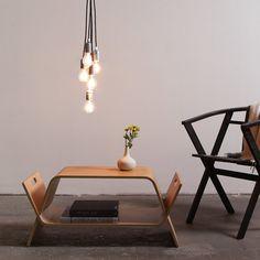 MONOQI   Design Sales