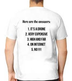 0125860c 37 Best Drone T-Shirts images | Drones, Christmas gifts, Christmas ...