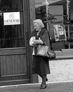 """Lo scatto vincitrice [premio della giuria] del concorso """"Foto-narra il 25 aprile: resistere oggi"""". Autrice: Giulia Salvi"""