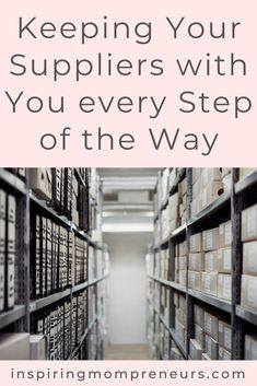 How do you work with your suppliers? Do you take the time to nurture strong relationships with them? Supply Chain Management, Risk Management, Strong Relationship, Healthy Relationships, Clear Communication, Do You Work, Entrepreneur Inspiration, You Working, Big Picture