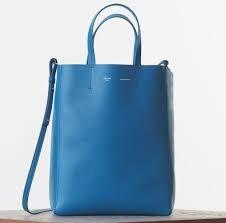「celine fur bag」の画像検索結果