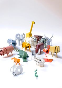 OBJECT Rotterdam 2015 / Floris Hovers toys Best Kids Toys, Toys For Boys, Imaginative Play, Designer Toys, Stylish Kids, Kid Spaces, Kids Playing, Objects, Baby Toys