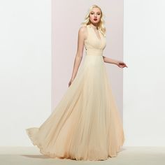 Prom Dress A Line Prom Dresses, Mermaid Evening Dresses, Prom Dresses Online, Cheap Prom Dresses, Quinceanera Dresses, Wedding Dresses, Dress Online, Latest Fashion Clothes, Fashion Dresses