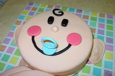 Cake Decorating Courses, Amazing, Birthday Cake, Desserts, Design, Food, Tailgate Desserts, Birthday Cakes, Deserts