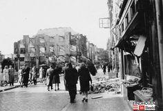 Bombardement 19-09-1944 (15) - eindhoveninbeeld.com