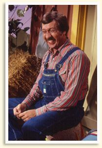 grady nutt - Bing Images Hee Haw, Interesting Faces, Kentucky, Bing Images, Funny Quotes, Humor, Illustration, Inspiration, Fashion