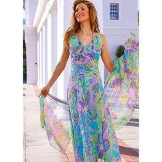 Летние платья для женщин 50 лет (40 фото): фасоны и модели, модные на юбилей,