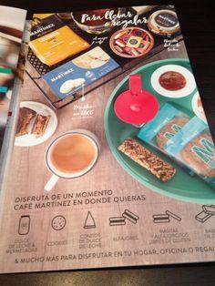 Sin Gluten, Momento Cafe, Monopoly, Design, Marmalade, Sweets, Glutenfree, Gluten Free
