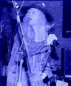 "celebdeadles:  ""Andrew Patrick Wood (Mother Love Bone, Malfunkshun)  8 January, 1966 - 19 March, 1990  site: http://www.malfunkshun.com/  """