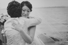 H o l y M a t r i m o n y - H A N D Hand Photography, Portrait Photography, Hero, Engagement, Couple Photos, Couples, Design, Couple Shots, Engagements
