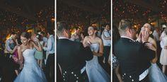 Slovak-Scottish Wedding Bardejov Adelka & Peter Wedding Ceremony, Photography, Beautiful, Photograph, Fotografie, Photoshoot, Fotografia