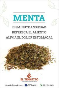 12742853_429047153971051_5030577319580891234_n How To Dry Basil, Life Tips, Medicinal Plants, Natural Remedies, Mint, Salud