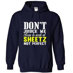 Only For sheetz company This Shirt Must Have T-Shirts, Hoodies. CHECK PRICE ==► https://www.sunfrog.com/No-Category/Only-For-sheetz-company-This-Shirt-Must-Have-4007-NavyBlue-8091432-Hoodie.html?id=41382