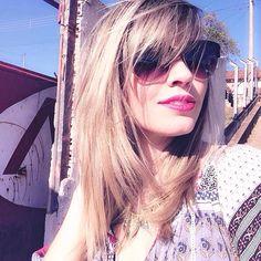 Taciele Alcolea  @tacielealcolea Instagram photo | Websta (Webstagram)