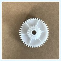 RS7-0165-000 fuser gear for HP4600
