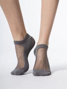 Star Cool Feet Socks 2019 Star Cool Feet Socks Leg Warmers Socks in Star Charcoal by Shashi from The post Star Cool Feet Socks 2019 appeared first on Socks Diy. Mesh Socks, Sheer Socks, Women's Socks & Hosiery, Foot Socks, Calf Socks, Grip Socks, Hot Pants, Ankle High Socks, Hunter Boots Outfit