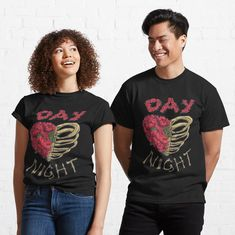 Valentine T Shirts, Funny Valentine, Funny Xmas, Funny Christmas, Pullover, My T Shirt, Tshirt Colors, Female Models, Funny Tshirts