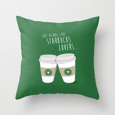 Got Along Like Starbucks Lovers - Misheard Taylor Swift Blank Space Lyrics
