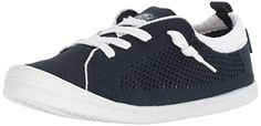 online shopping for Roxy Women's Bayshore Knit Slip Fashion Sneaker from top store. See new offer for Roxy Women's Bayshore Knit Slip Fashion Sneaker Womens Fashion Sneakers, Roxy, Nike Free, Adidas Sneakers, Slip On, Knitting, Shoes Women, Online Shopping, Stuff To Buy