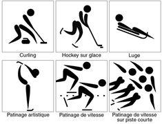 Dernier volet de cette série consacrée aux symboles sportifs.