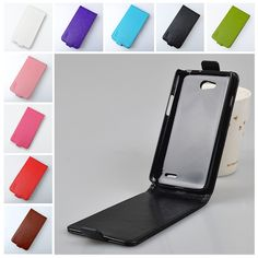 4.5$  Buy here - Flip Case For LG L90 D410 Dual Sim D405n D405 D415 J&R Brand Vertical Phone Bags PU Leather Cover for LG L90 Case   #bestbuy