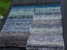 """Rugs """"Parallel Universes"""" - Terra Mama Picnic Blanket, Outdoor Blanket, Parallel Universe, Hand Weaving, Rugs, Gallery, Farmhouse Rugs, Hand Knitting, Roof Rack"""