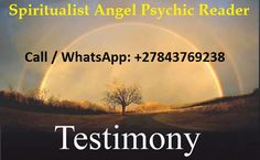 Celebrity Psychic Readings, Call / WhatsApp International Powerful Love Spells Psychic Kenneth Celebrating 35 Years of Spiritual Consultancy White Magic Love Spells, Real Love Spells, Miracle Healing Prayer, Prayers For Healing, Spiritual Healer, Spiritual Guidance, Spiritual Medium, Cast A Love Spell, Are Psychics Real