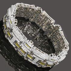 TJ's Fine Jewelry: Bracelets  Bracelet's purpose is to ornament t...