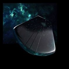 Green Lantern's Ring vs Silver Surfer's Board
