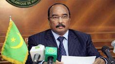 الرئيس الموريتاني: القمة العربية ستعقد في موعدها الشهر المقبل - https://www.watny1.com/world-news/537339.html