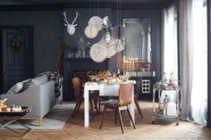Gravity Home: Sunday Inspiration